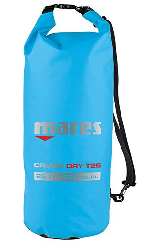 Mares Dry Bags - 4