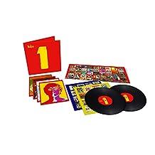 1 (Vinyl)