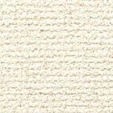 生のり付き国産壁紙/サンゲツ EBクロス(販売単位1m) EB-7120