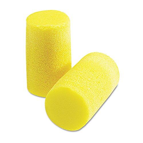 e-a-r-classic-plus-earplugs-pvc-foam-yellow-200-pairs-box