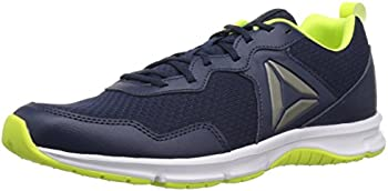 Reebok Men&#39s Express Runner 2.0 Running Shoe