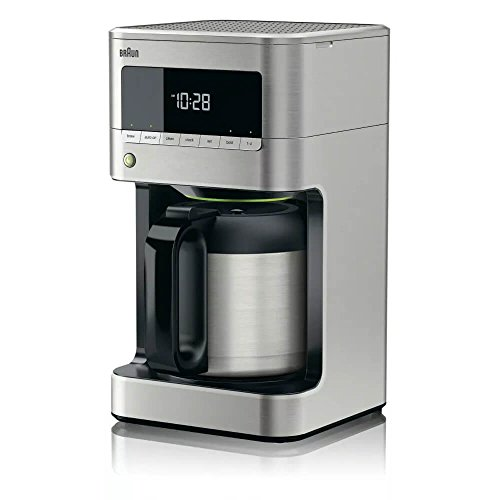 kitchen aid 10 cup coffee carafe - 2