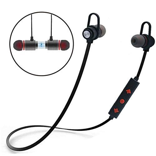 Bluetooth Earphones, Ailian In Ear Wireless Bluetooth 4.1 He