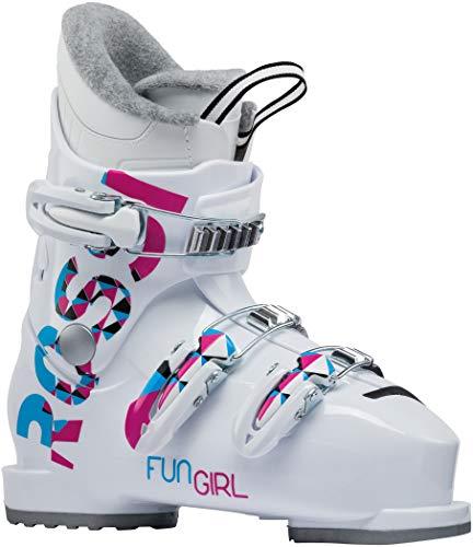 Rossignol Fun Girl J3 Ski Boots Girl