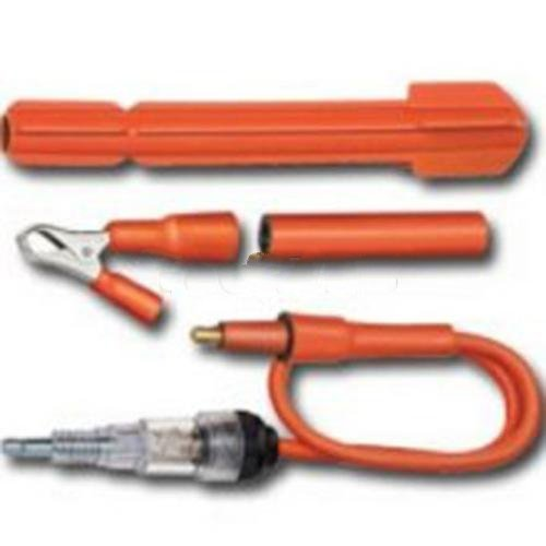 Diesel Tester Adapter for 1.8 and 2.2 Liter GM and Isuzu Engines