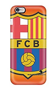 Sophie Dweck's Shop Best 5833187K96054404 Tpu Case For Iphone 6 Plus With Barcelona Fc
