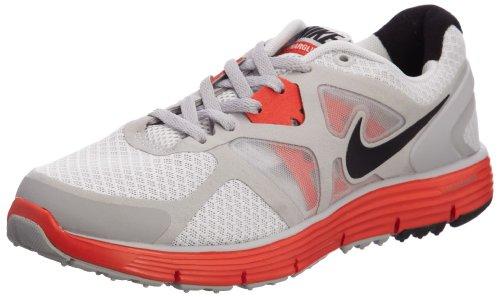 Course Femme Sentier 818098 Sur De Grey Pour 406 Platinum Orange Nike Chaussures 8ARIqq