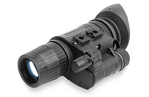 ATN NVM14-CGT Gen CGT Night Vision Multi Purpose Monocular