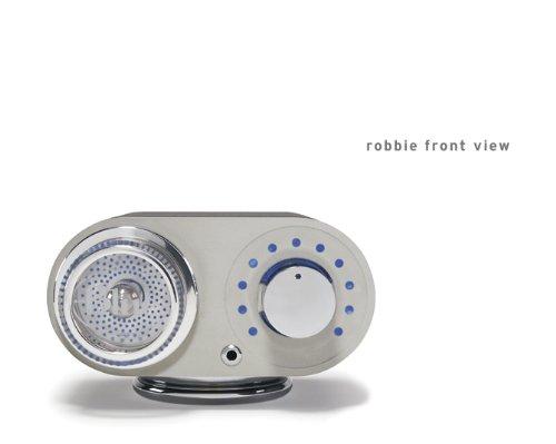 Blue Microphones Robbie Microphone Preamplifier