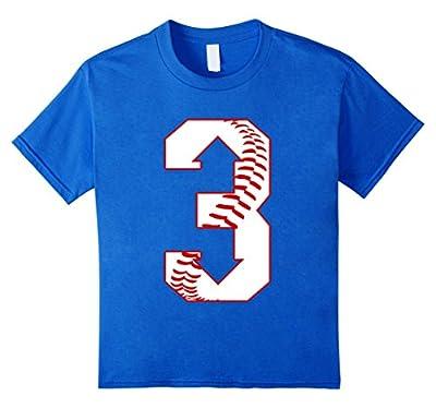 3 Up 3 Down Baseball Funny Shirt Gift