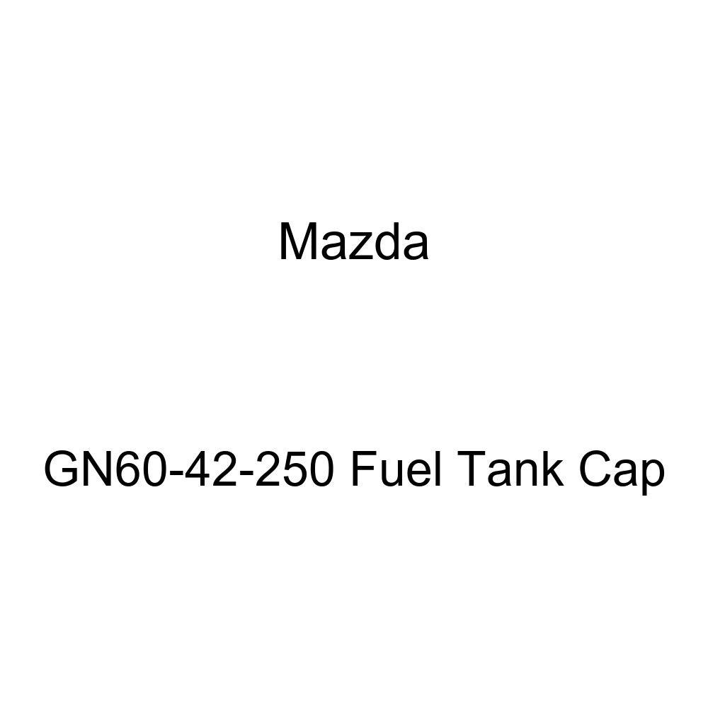 Mazda GN60-42-250 Fuel Tank Cap