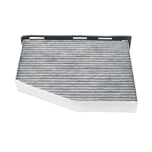 Beck Arnley  042-2044  Cabin Air Filter for select  Audi/Volkswagen models