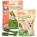 Cheap Nutri Dent