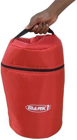 BSN Sports Mark 1 Megaphone Storage Bag