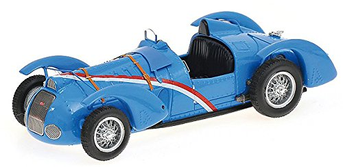 delahaye-type-145-gp-v12-1938