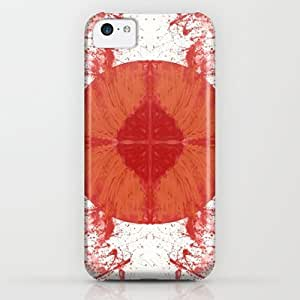 Society6 - Sunday Bloody Sunday iPhone & iPod Case by Art Pass
