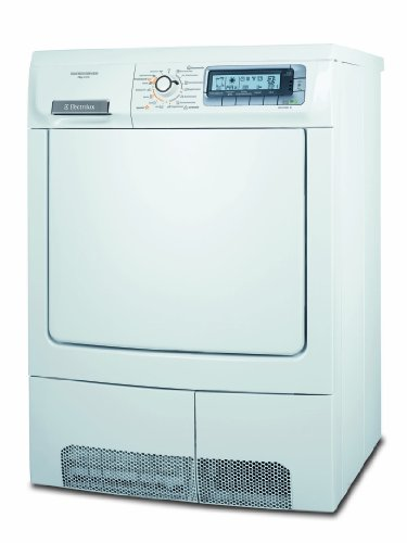 Electrolux EDH97961W