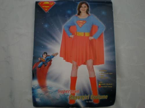superwoman traje de baño: Amazon.es: Hogar
