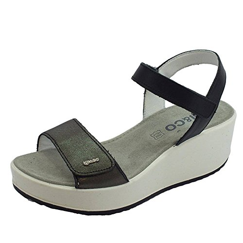 IGI CO Women's Sandals vMlDR26