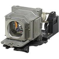 Sony LMPE211 LMP E211 - Projector lamp - high-pressure mercury - 210 Watt - for VPL EX100, EX120, EX145, EX175
