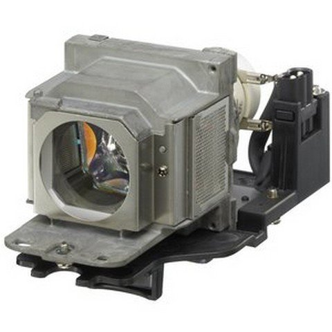 OEM Sony Projector Lamp, Replaces Model VPL-EX145 with Housing