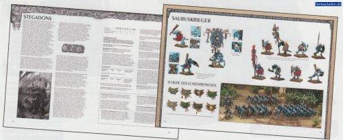 Warhammer Fantasy Armies - 2