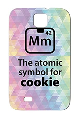 Amazon Com Dirtproof Periodic Table College Humor Candy