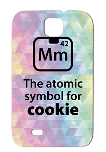 Amazon dirtproof periodic table college humor candy geeks nom dirtproof periodic table college humor candy geeks nom funny food geek mmm awesome sugar brain teasers urtaz Image collections