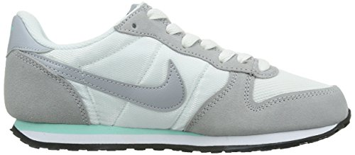 Genicco Femme Chaussures Nike Chaussures Genicco Nike Wei Femme Ux8q8Tw