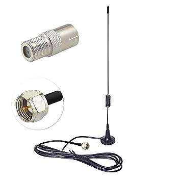 Carav 08-007-15-6 autoradio enmarcar radio diafragma set para mazda cx-7 a partir de 2006