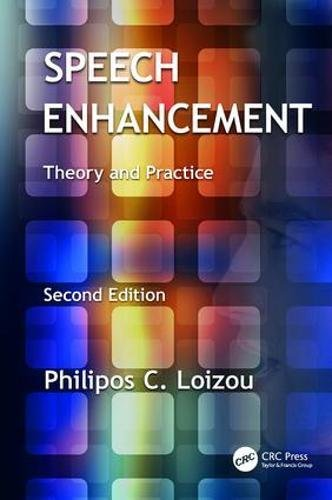 Best speech enhancement theory and practice for 2019