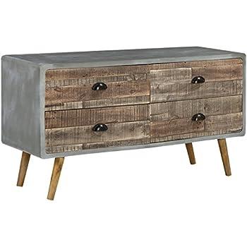 Amazon Com Ashley Furniture Signature Design Camp Ridge