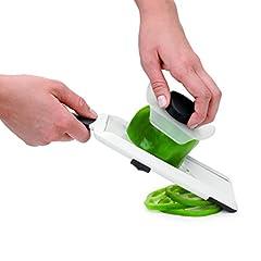 Good Grips Adjustable Handheld