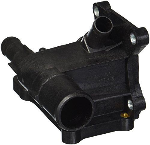 Ford Water Outlet - Dorman 902231 Water Outlet
