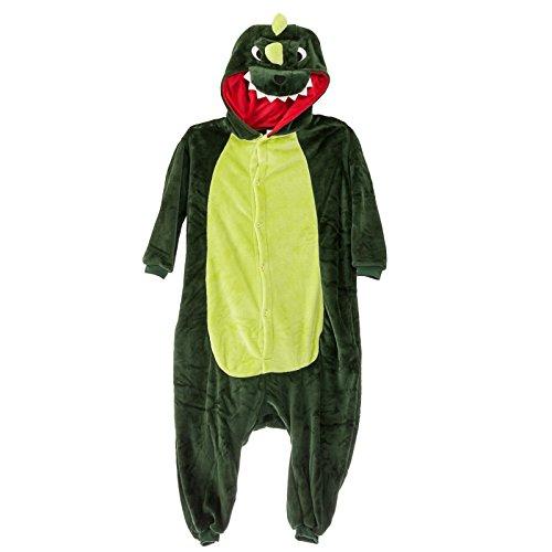 Ninimour Cosplay Sleepsuit Costume