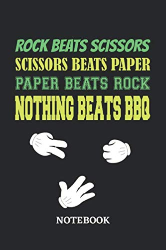 meat beat shirt - 6