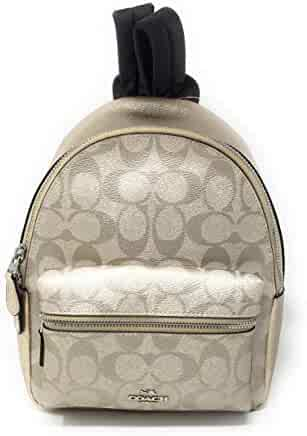 04c20dc8f46bc Shopping 1 Star & Up - Golds - Backpacks - Luggage & Travel Gear ...