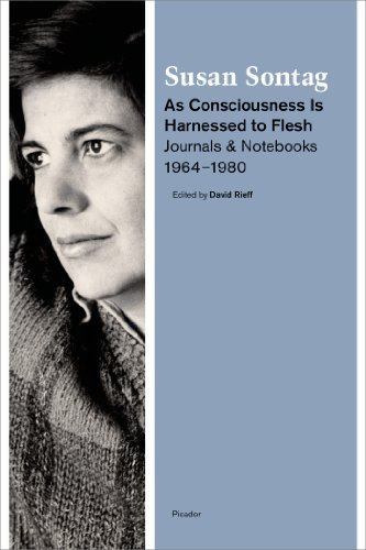 susan sontag 1966 essays The impressions 1966 essay sontag susan htm this chapter examines best practices and the beginnings three early projects the enfi project produced some of my.