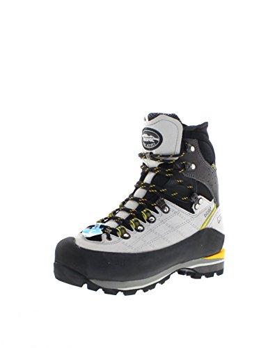 Donne In Jorasse Meindl Gtx Scarpe Stivali Stivali Escursioni Nuovo Montagna Ghiaccio ORF6qw