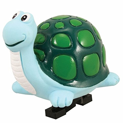 UPC 770612062511, Evo Fun Horn - Turtle