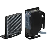 Seco-Larm E-931-S35RRQ Enforcer Indoor/Outdoor Wall Mounted Photoelectric Beam Sensor with 35 Foot Range