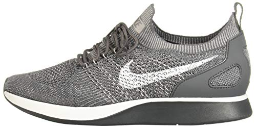 Zoom Sneakers Nike Multicolore Racer Flyknit gunsmoke Homme 009 Atmos White Air 5xqqRH