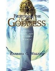 Restoring the Goddess: Equal Rites for Modern Women