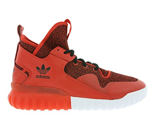 X Grey White Charcoal Tubular adidas Red White Solid TY5Aq