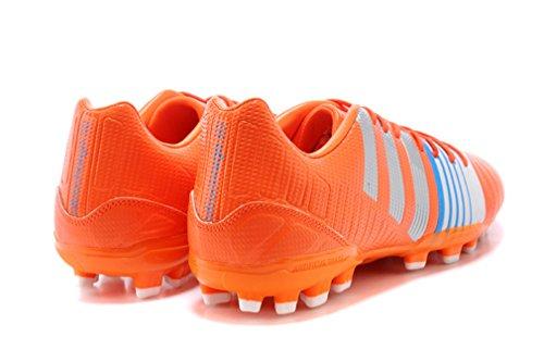 nbsp;AG 0 Low Herren NC Orange Stiefel Nitrocharge Fußball Fußball 3 Schuhe qgPZZw4t