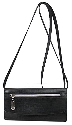 hobo-handbags-urban-oxide-fly-black