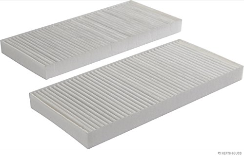 Van Wezel J1340307 Cabin Air Filter HERTH + BUSS GMBH & CO.KG