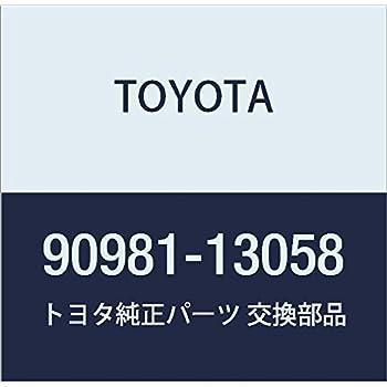Elora 159000243000 24mm Hexagon key 159