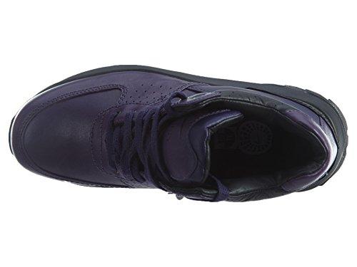 Nike Air Max Goadome (GS) ACG Big Kids Boots 311567-500 Ink 4 M US by Nike (Image #6)