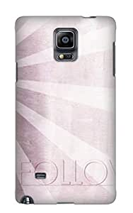 Galaxy S5 Cover Case Design - Eco-friendly Packaging(anime Bleach)